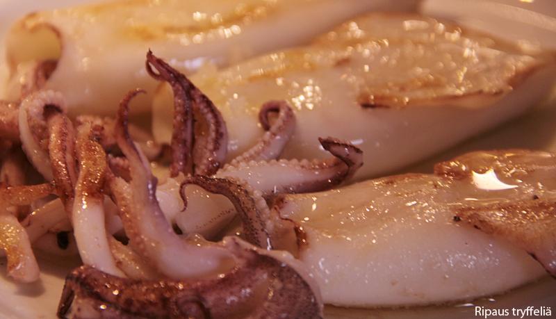 mustekalat-ala-plancha